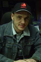 aleksandr_burchenko