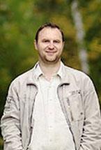 sergey_klopov